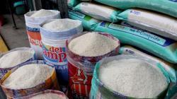 Apear: Productores mezclan arroz chino con peruano y lo hacen pasar como arroz costeño nacional