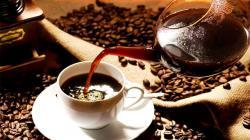 Consumo de café peruano creció entre 20% y 30% en los últimos 3 años y se acerca a los 2 kilos por persona al año